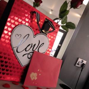 valentine cannock 1