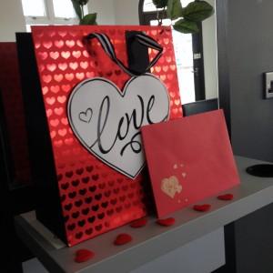 valentine cannock 2