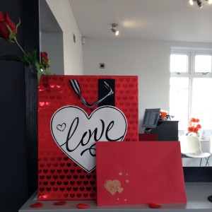 valentine cannock 3