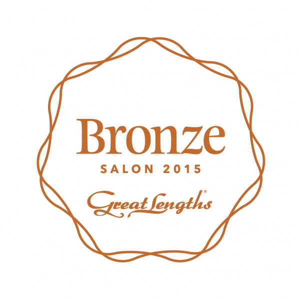 Bronze Salon